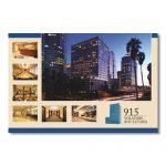 Real Estate Postcard Design